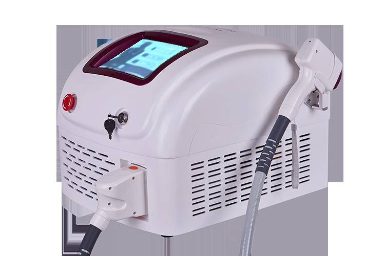 Диодный лазер DL-03
