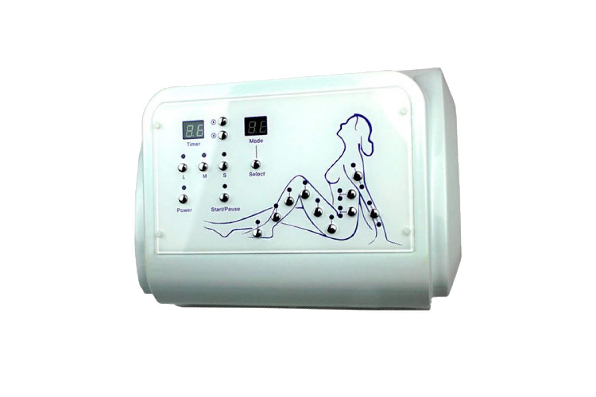 Аппарат прессотерапии Air Slim 8310H