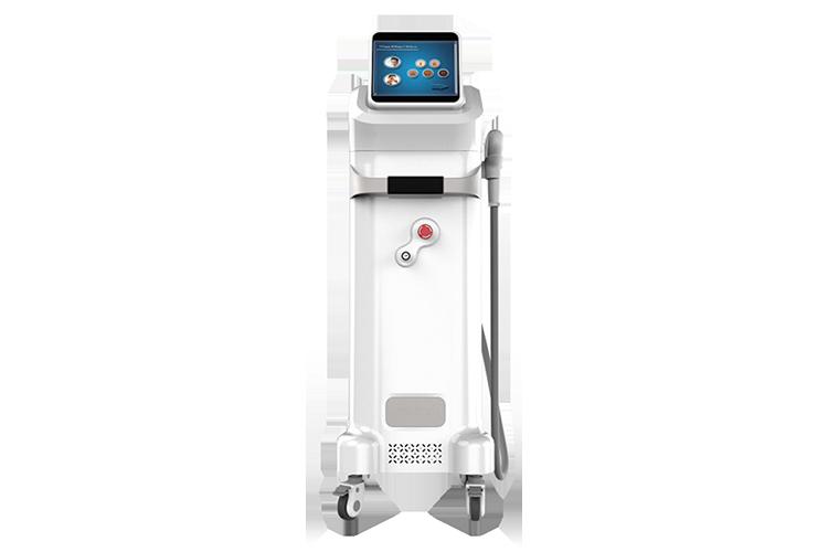 Диодный лазер для эпиляции DL-60