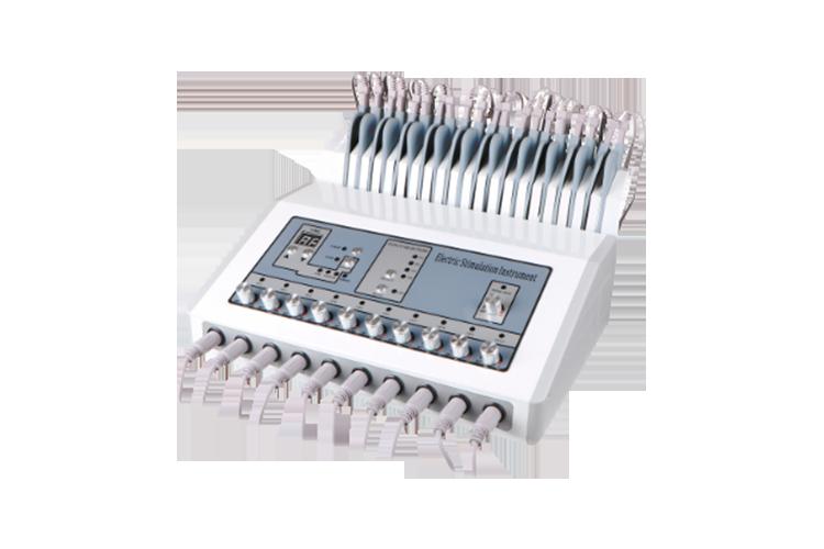 Аппарат миостимуляции M-02
