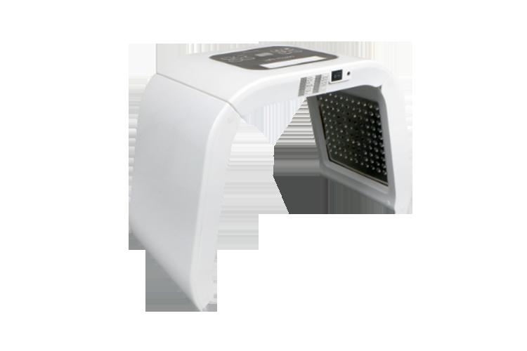 Аппарат LED терапии L-01