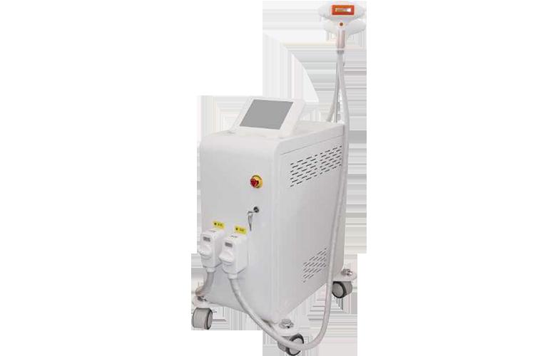Аппарат для фотоэпиляции VE-2040