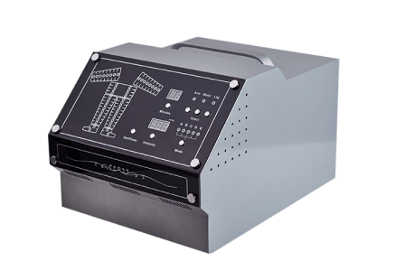 Профессиональный аппарат прессотерапии Air Slim Ultra