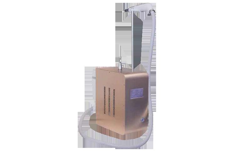 Неодимовый лазер для удаления тату TL-05