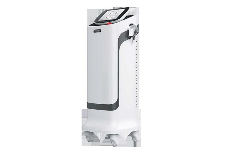 Диодный лазер DL-130