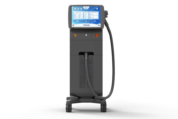 Диодный лазер DL-140